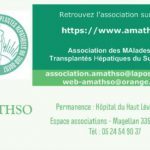 carte-web-amathso